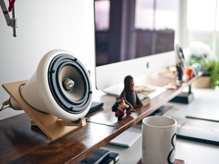 How Battery Life Is So Important For Bluetooth Speakers