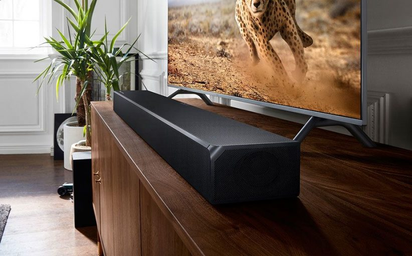 SoundBar Or Multimedia Speaker - Which One Is Good?